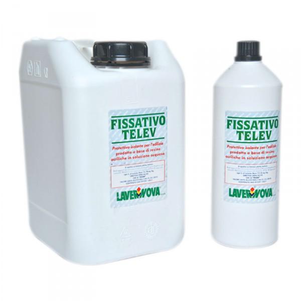 Fondi categorie prodotto lavernova for Fissativo antimuffa